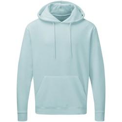 vaatteet Miehet Svetari Sg SG27 Angel Blue