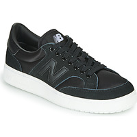 kengät Matalavartiset tennarit New Balance PROWTCLB Black