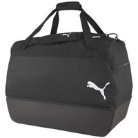 laukut Matkakassit Puma Teamgoal 23 Teambag Medium Grafiitin väriset