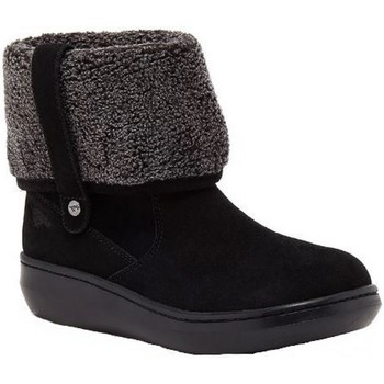 kengät Naiset Talvisaappaat Rocket Dog  Black
