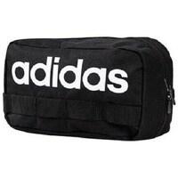 laukut Käsilaukut adidas Originals Crossbody Bag Mustat