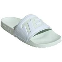 kengät Naiset Rantasandaalit adidas Originals Terrex Adilatte Valkoiset
