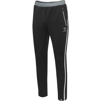 vaatteet Verryttelyhousut Hummel Pantalon  Cima noir