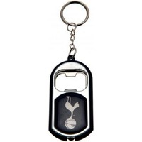 Asusteet / tarvikkeet Avaimenperät Tottenham Hotspur Fc  Navy