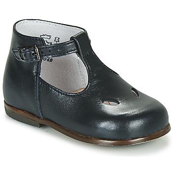 kengät Pojat Sandaalit ja avokkaat Little Mary MAX Laivastonsininen