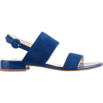 kengät Naiset Sandaalit ja avokkaat Högl Merry Blue Sandals Sininen