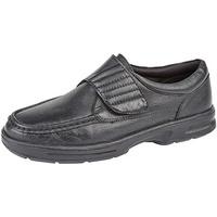 kengät Miehet Derby-kengät Dr Keller  Black