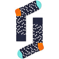 Asusteet / tarvikkeet Miehet Sukat Happy Socks 2-pack dog lover gift set Monivärinen