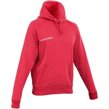 vaatteet Pojat Svetari Kooga K231B Red