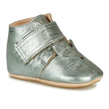 kengät Lapset Tossut Easy Peasy KINY CHAT Grey