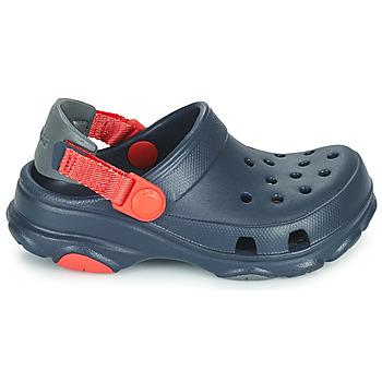 Crocs CLASSIC ALL-TERRAIN CLOG K