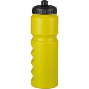 Asusteet / tarvikkeet Urheiluvarusteet Kimood Gourde  Sport 500 Ml vert citron