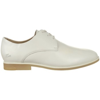 kengät Naiset Derby-kengät Lacoste Cambrai Kerman väriset