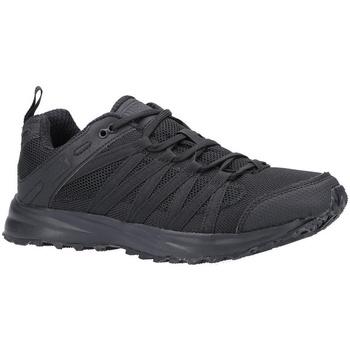 kengät Miehet Fitness / Training Magnum  Black