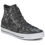 Korkeavartiset tennarit Converse CHUCK TAYLOR ALL STAR HARDWARE