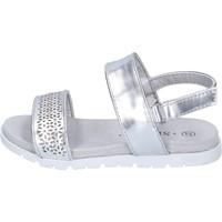 kengät Tytöt Sandaalit ja avokkaat Sprox BK501 Hopea