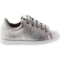 kengät Lapset Tennarit Victoria 1125258 Hopea