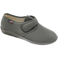 kengät Tossut Gaviga GA193s verde
