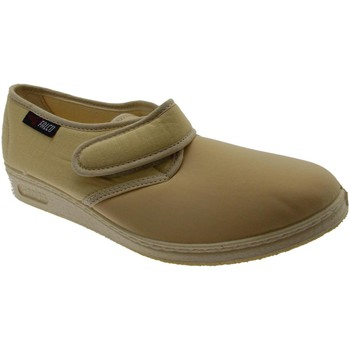 kengät Naiset Tossut Gaviga GA193be blu