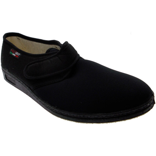 kengät Tossut Gaviga GA193n nero