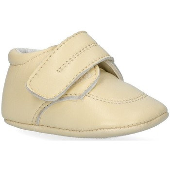 kengät Pojat Vauvan tossut Bubble 51657 brown