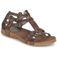 Sandaalit ja avokkaat Kickers ANA