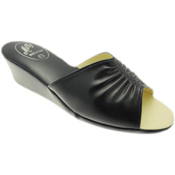 kengät Naiset Sandaalit Milly MILLY1805blu blu