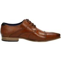 kengät Miehet Herrainkengät Bugatti Morino Ruskea