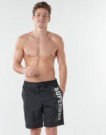 Superdry CLASSIC BOARD SHORT 19 INCH