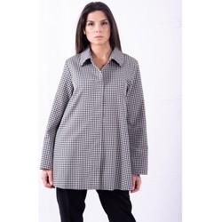 vaatteet Naiset Tuulitakit Persona By Marina Rinaldi TRAM Väritön