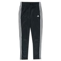 vaatteet Tytöt Verryttelyhousut adidas Performance G 3S PT Musta