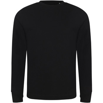 vaatteet Miehet Svetari Ecologie EA030 Black