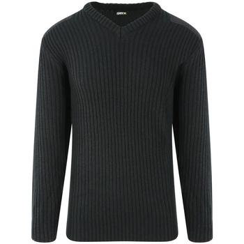 vaatteet Miehet Svetari Pro Rtx RX220 Black