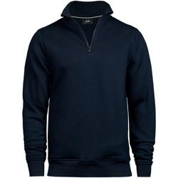 vaatteet Miehet Svetari Tee Jays TJ5438 Navy