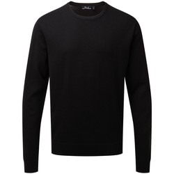 vaatteet Svetari Premier PR692 Black