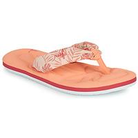 kengät Tytöt Varvassandaalit Reef KIDS POOL FLOAT Vaaleanpunainen