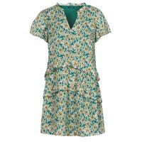 vaatteet Naiset Lyhyt mekko One Step RICA Monivärinen
