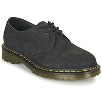kengät Derby-kengät Dr Martens 1461 Musta