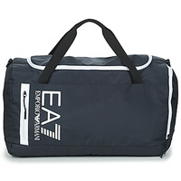 laukut Urheilulaukut Emporio Armani EA7 TRAIN CORE U GYM BAG B Blue