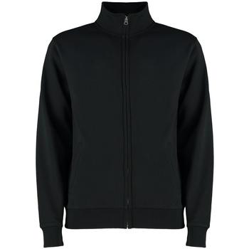 vaatteet Fleecet Kustom Kit KK334 Black