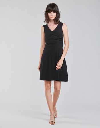 Patagonia W's Porch Song Dress