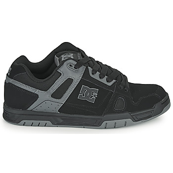 DC Shoes STAG
