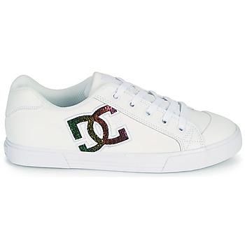 DC Shoes CHELSEA J