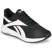 kengät Miehet Juoksukengät / Trail-kengät Reebok Sport ENERGEN PLUS Musta / Valkoinen