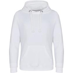 vaatteet Miehet Svetari Awdis JH101 Arctic White
