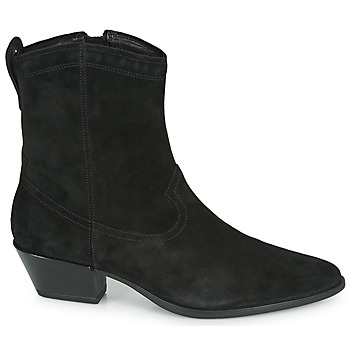 Vagabond Shoemakers EMILY