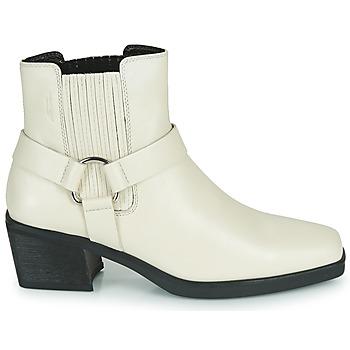 Vagabond Shoemakers SIMONE