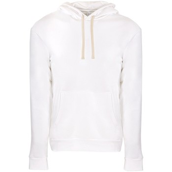 vaatteet Svetari Next Level NX9303 White