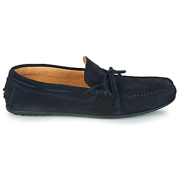 Selected SERGIO DRIVE SUEDE
