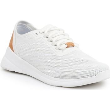 kengät Naiset Matalavartiset tennarit Lacoste LT Fit 118 2 SPW 7-35SPW003618C white, brown